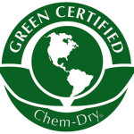Green-Certified-logo-150x150