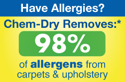 Allergy_Results_Only
